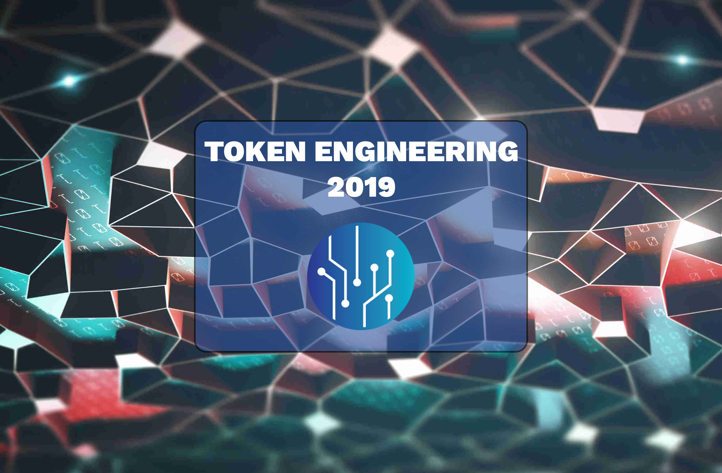 Token-Engineering-2019.jpg